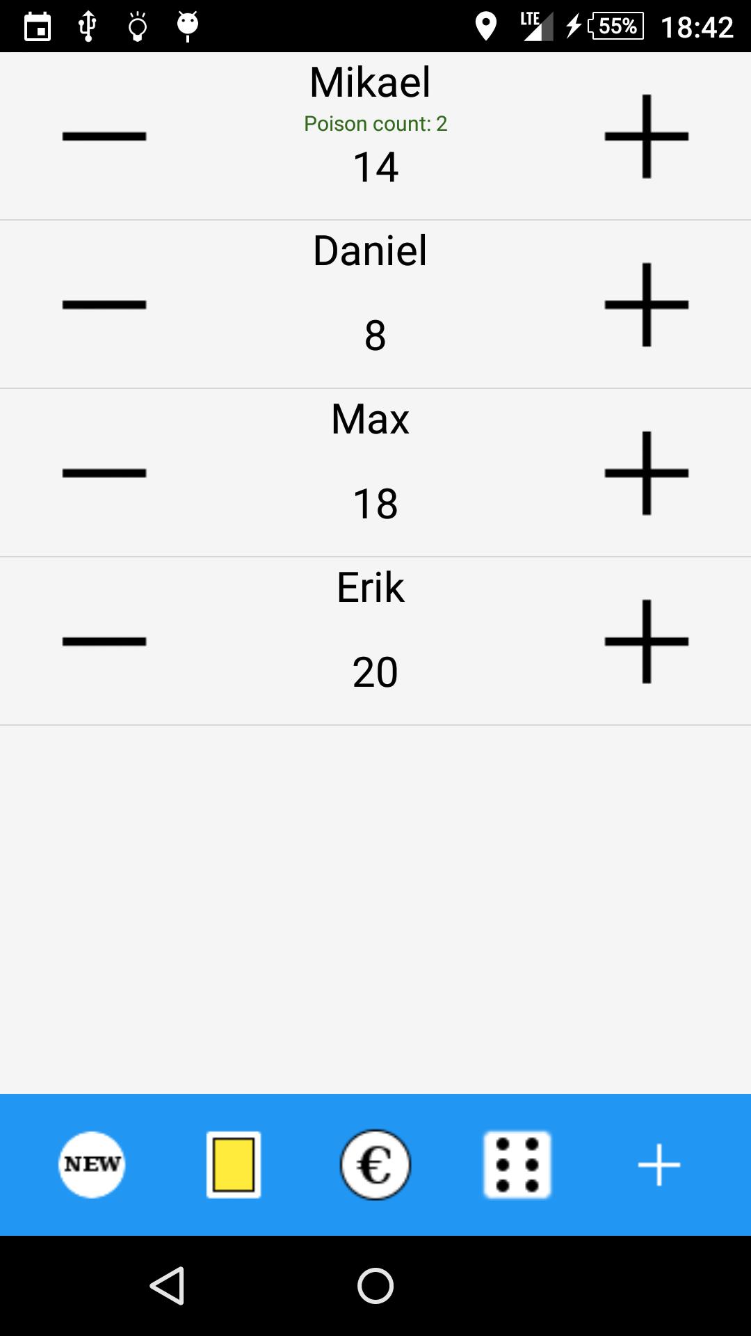 phone_ui_multi_player_mode